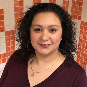 Jessenia Toro - MyHome Chief Operating Officer