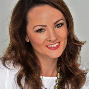Isabella Marino - MyHome Interior Designer